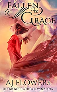 Fallen To Grace by A.J. Flowers ebook deal