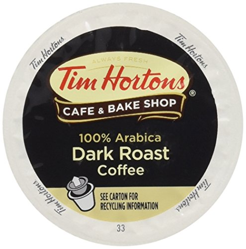 tim-hortons-dark-roast-single-serve-coffee-cups-96-count