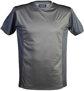 Gamo Outdoor Bamboo - Camiseta Térmica Hombre: Amazon.es: Ropa y accesorios