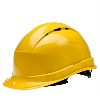 Amazon Co Jp Work Helmet Hard Hats Safety Helmet For Working Sunscreen In High Places Construction Helmet Safe Breathable Polypropylene Material Summer Cool Gift Color D Industrial Scientific