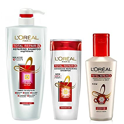 Top 10 Best Hair Care Products In India Best Hair Care