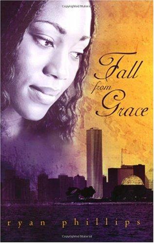 Fall from Grace pdf epub