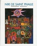 Niki de Saint Phalle, Janice Parente and Michel De Grèce, 3716512583