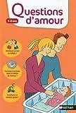 """Afficher """"Questions d'amour"""""""
