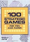 100 Strategic Games