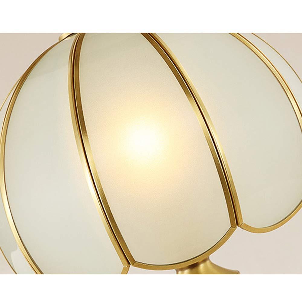 Kreatives Tischlampe des Europäischen Amerikanischen Nordischen Nordischen Nordischen Retrostilluxuxdekorativen Wohnzimmerschlafzimmers (Farbe   E) B07HLG3TFW   Charmantes Design  74aa4b