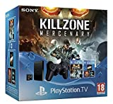Sony-PlayStation-TV-Killzone-Mercenary