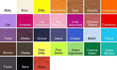 Collant microfibra colori 40 in Adrian in Classic diversi per grigio donna Z4qfZwA