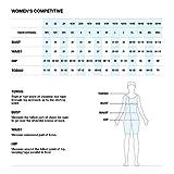 Speedo Women's Endurance Lite Solid Lo-Rise