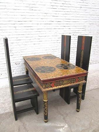 hoher tisch finest hingucker with hoher tisch top hoher tisch mit barhocker amazing. Black Bedroom Furniture Sets. Home Design Ideas