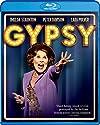 Gypsy [Blu-Ray]<br>$937.00