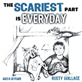 The Scariest Part Is Everyday, Rusty Wallace, 1457521067