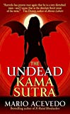 The Undead Kama Sutra (Felix Gomez)