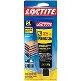 Loctite PL Premium Polyurethane Construction Adhesive 10-Ounce...