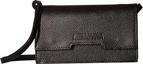 Vivienne Westwood Women's Susie iPhone Case Black One Size by Vivienne Westwood