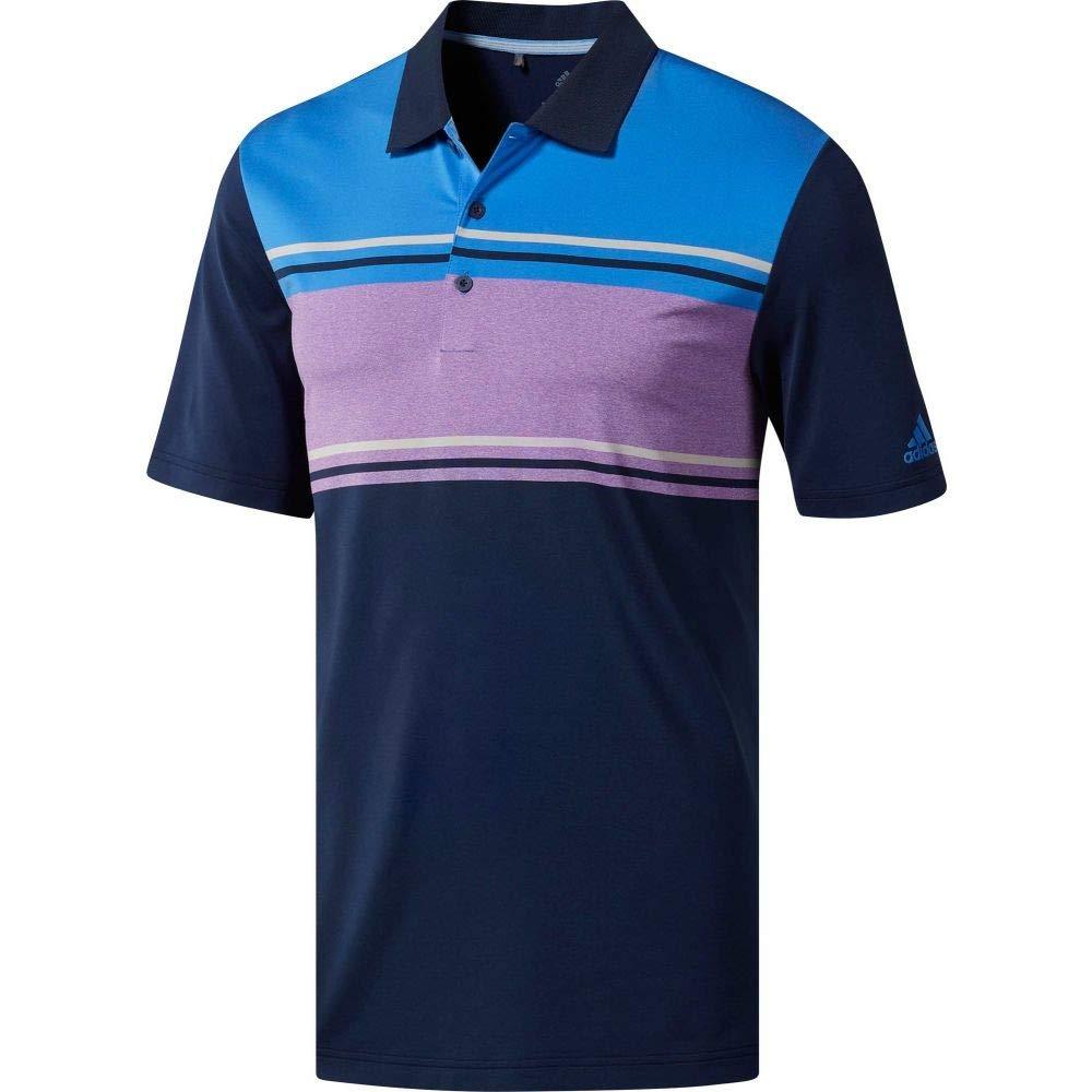 (アディダス) adidas メンズ ゴルフ トップス adidas Ultimate365 Classic Merch Golf Polo [並行輸入品]   B07N8PCB73