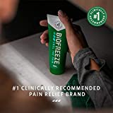 Biofreeze Pain Relief Gel, 3 oz. Tube