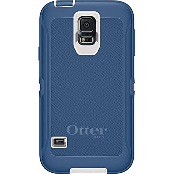otterbox defender series samsung galaxy s5. Black Bedroom Furniture Sets. Home Design Ideas