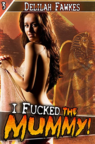 Фильм секс монстер