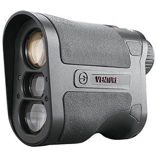 Simmons Venture Hunting Laser Rangefinder 6x20