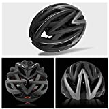 Basecamp-Bike-Cycling-Helmet-with-Detachable-Magnetic-Goggles-Visor-Shield-Adjustable-Men-Women-Road-Mountain-Biking-Bicycle-Helmet-Safety-Protection