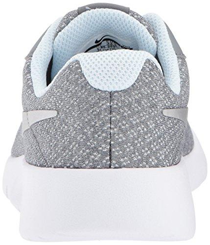 Blue Cool De Femme blue Fitness Tanjun Nike Bleu ps Chaussures vqaafg