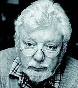 Gordon Thomas
