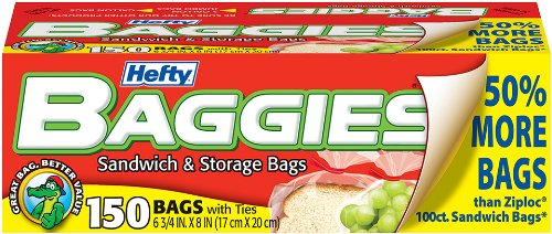 hefty-baggies-storage-bags-sandwich-twist-tie-150-count