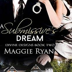 A Submissive's Dream