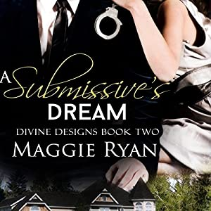 A Submissive's Dream Audiobook