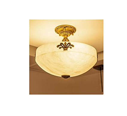 Amazon.com: Luces de techo lámparas de araña lámparas de ...