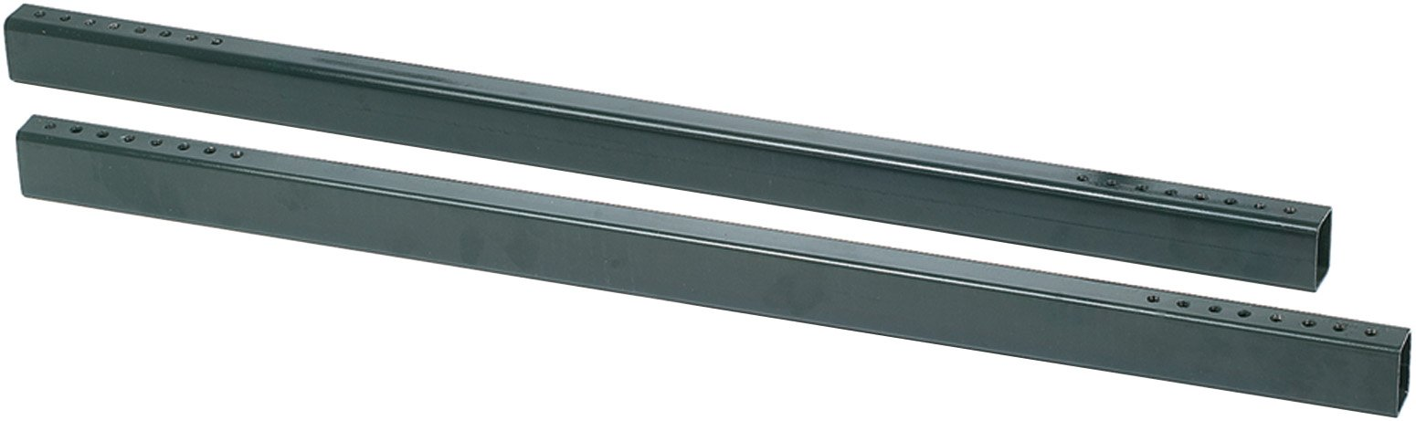 Woodstock D2246A, 36-Inch Bars for D2058A Mobile Base, Pair