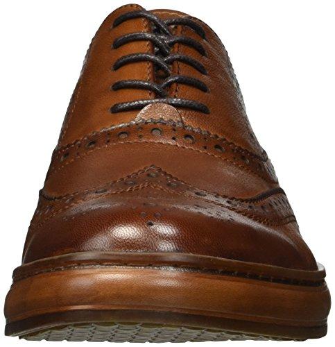 Kenneth Cole Nuevo York Para Hombre De Marca zapatilla de de de deporte D-elegir talla Color a68b66