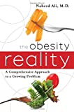 The Obesity Reality, Naheed Ali, 1442214465
