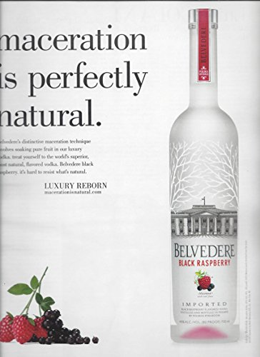print-ad-for-2009-belvedere-black-raspberry-vodka-large-print-ad
