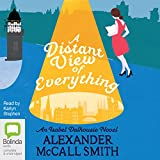 A Distant View of Everything: Isabel Dalhousie, Book 11