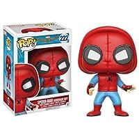 Funko Figura Spider-Man