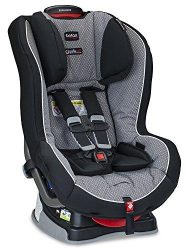 britax-boulevard-g41-convertible-car-seat-harlequin