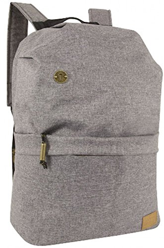 focused-space-seamless-600-series-backpack-gray