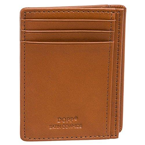 dopp-leather-regatta-88-series-front-pocket-getaway-wallet-tan