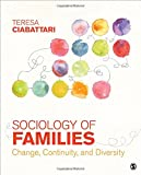 Sociology of Families 1st Edition