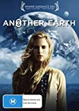 Another Earth [NON-USA Format / PAL / Region 4 Import - Australia]