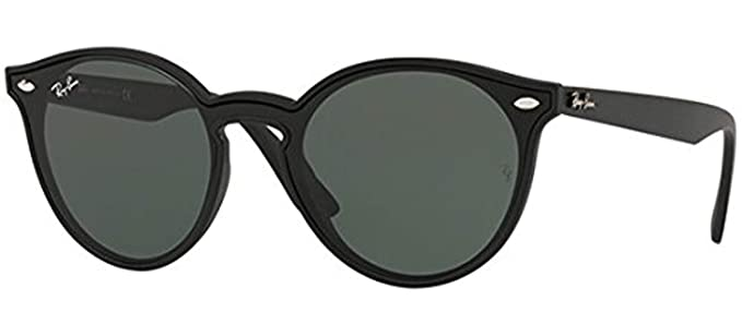 6789f2ca95c Amazon.com  Ray-Ban Men s RB4380 Sunglasses