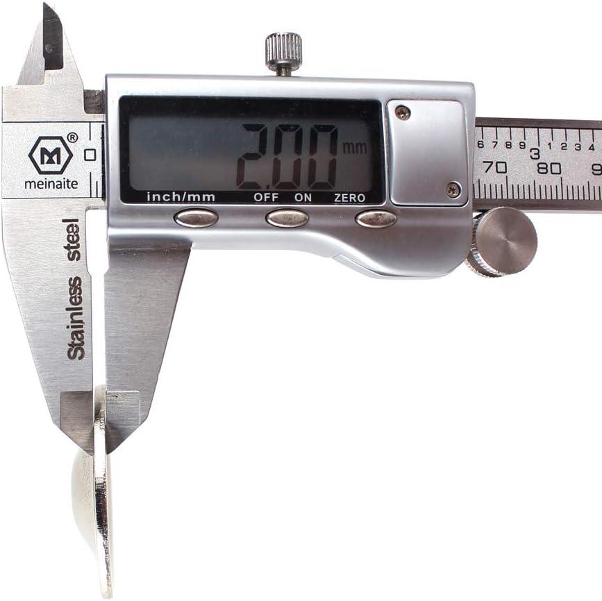 10 Pcs UTV Skid Plate Washers and Bolt Kits Compatible with Polaris Ranger 500 570 700 800 900 1000#7556065#7518529