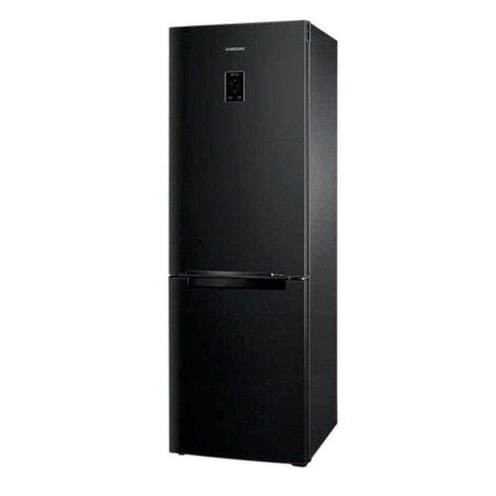 Samsung RB33J3230BC/EF šaldytuvas: Amazon.es: Grandes ...