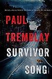 Image of Survivor Song: A Novel