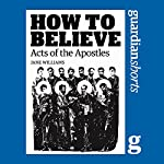 Acts of the Apostles | Jane Williams