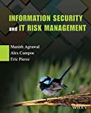 Information Security and It Risk Management 1st Edition