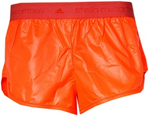 Adidas STU Short Stella McCartney Hot Pants