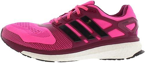 adidas energy boost donna 2 esm